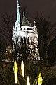 Christmas Decoration in Geneva - 2012 - panoramio (58).jpg
