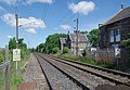Christon Bank railway station MMB 03.jpg