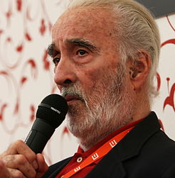 Christopher Lee KVIFF.jpg