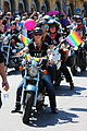 Christopher Street Day in Munich 2014 003.JPG