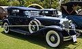 Chrysler Imperial Phaeton 1930 (40976279265).jpg