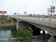 Chuanshan Bridge.JPG