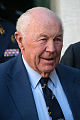 Chuck Yeager, looks happy with 87 years old.jpg