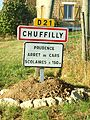 Chuffilly-FR-08-panneau d'agglomération-01.jpg