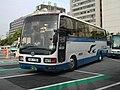 Chugoku-JR-Bus 644-0959.jpg