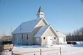 Church Drayton Valley Historical Society.jpg