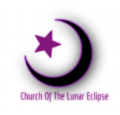 Church Of The Lunar Eclipse.png