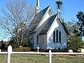 Church along Gore Highway - panoramio.jpg
