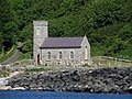 Church of St Thomas, Rathlin Island - geograph.org.uk - 850020.jpg