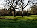 Churchfields Recreation Ground - geograph.org.uk - 1165113.jpg
