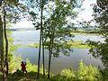 Chusovskoy r-n, Permskiy kray, Russia - panoramio (120).jpg