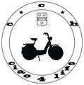 Ciao logo.jpg