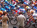 Ciclismo Verona 2004.jpg