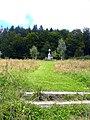 Ciertaz - panoramio - Dusan Bajus.jpg