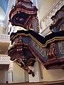 Cieszyn, ewangelicko-augsburski Kościół Jezusowy 3.jpg