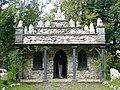 Cilwendeg Shell House Hermitage - geograph.org.uk - 572020.jpg