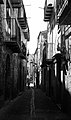 Ciminna^14 - Flickr - Rino Porrovecchio.jpg