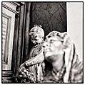 Cimitero monumentale di Staglieno 9 - Genova.jpg