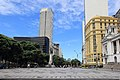 Cinelândia Praça Floriano.jpg