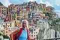 Cinque Terre (Italy, October 2020) - 53 (50542865223).jpg