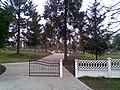 Cintorín - panoramio (1).jpg