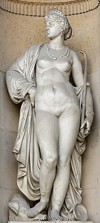 Circe Gumery cour Carree Louvre.jpg