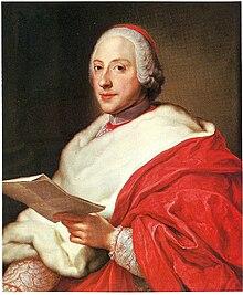 Circle of Anton Raphael Mengs, Henry Benedict Maria Clement Stuart, Cardinal York (ca 1750) -002.jpg