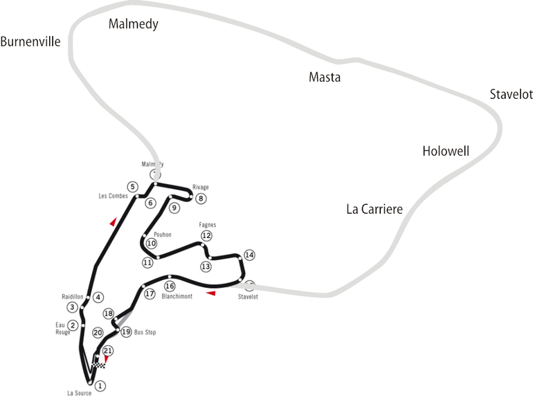 770px-Circuit_spa_old.png