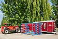 Circus Knie - Zürich Landiwiese-Mythenquai 2011-05-04 15-07-44.jpg
