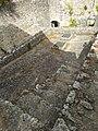 Cistern of Castelo de Alcanede in June 2020.jpg