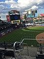 Citi Field New York Mets 07.jpg