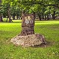 Citizen of Kamenny Island - panoramio.jpg