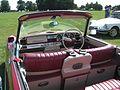 Citroen DS convertible - Flickr - foshie (1).jpg