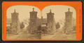 City gates. St. Augustine, from Robert N. Dennis collection of stereoscopic views 2.png