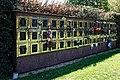 City of London Cemetery granite memorial wall 2.jpg