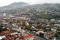 City of Sarajevo.jpg