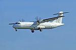 Cityjet ATR72-201 - EI-REI (21031939860).jpg