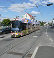 Cityrunner Graz.jpg
