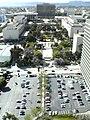 Civic Center's Park.jpg