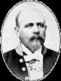 Claes Axel August Lewenhaupt - from Svenskt Porträttgalleri II.png