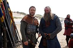 Clanranald Trust for Scotland Robin Hood9.jpg