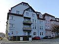 Clara-Zetkin-Straße 6 Bautzen.JPG