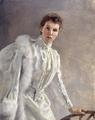 Clara von Rappard - Selbstbildnis, 1894.png
