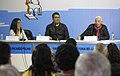 Claudia Coca, Marco Sifuentes y Jorge Bruce.jpg