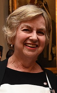 Claudia Orange New Zealand historian