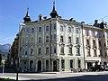 Claudiaplatz2.jpg