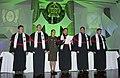 Clausura académica y graduación del la Maestría en Seguridad Pública (8191860150).jpg
