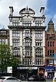 Clayton House, Manchester.jpg