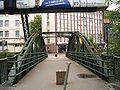 Clefbrücke 01 ies.jpg
