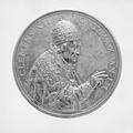 Clement XII (Lorenzo Corsini, 1652–1740, Pope 1730–60) MET 187579.jpg